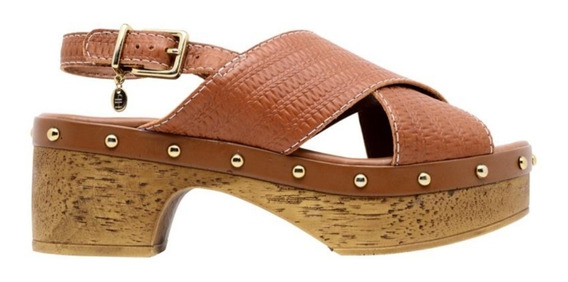 Sandalias Nekan, Hush Puppies