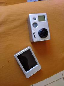 Camera Go Pro