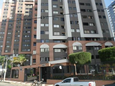 Apartamento Em Messejana, Fortaleza/ce De 104m² 3 Quartos Para Locação R$ 800,00/mes - Ap253982