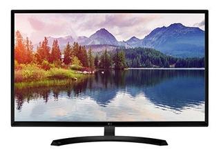 Lg 32mp58hqp 32inch Ips Monitor Con Pantalla Dividida