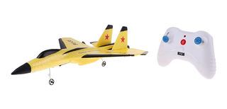 Helicópteros De Radiocontrol Para Niños Espuma Con Cable