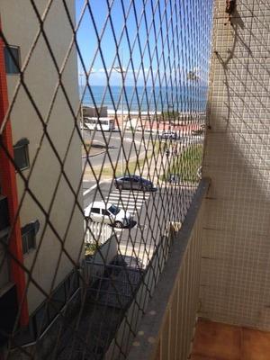 Apartamento Em Pituba, Salvador/ba De 50m² 1 Quartos Para Locação R$ 1.076,00/mes - Ap257523