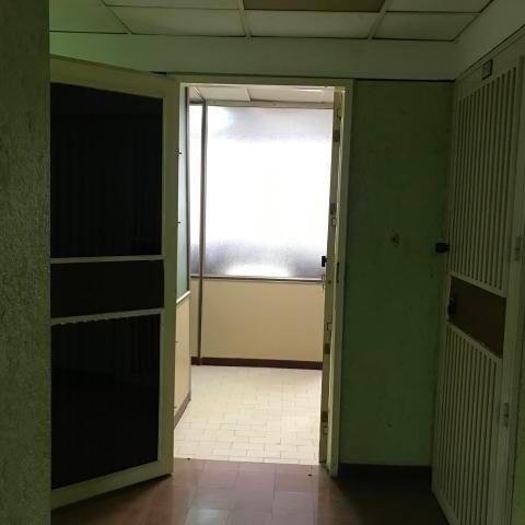 Oficina En Venta El Paraíso/ Código 20-3678/ Marilus G.