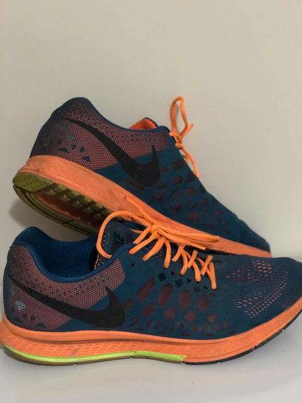 Tênis Nike Pegasus 31 - Running