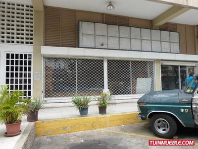 Amalia López Vende Local En El Marqués Mls 19-12649