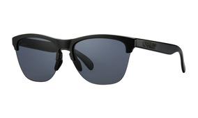 cab62d396 Óculos Oakley - Frogskins De Sol - Óculos no Mercado Livre Brasil