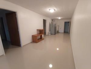 Venta De Apartamento En El Encantado / Ac 20-5609