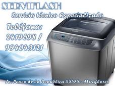 ¿bosch¿servicio Tecnico De Lavadoras Refrigeradoras¿t2419698