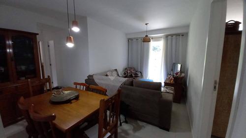 Apartamento Com 2 Quartos, 69 M² Por R$ 410.000 - Santa Rosa - Niterói/rj - Ap47034