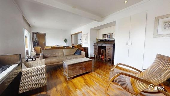 Apartamento - Sumare - Ref: 5167 - V-5167