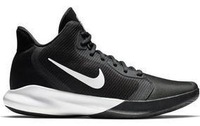 Tenis Nike Air Precision Iii