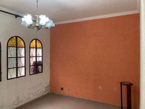 Sobrado Com 2 Dormitórios Para Alugar, 84 M² Por R$ 1.750,00/mês - Vila Yolanda - Osasco/sp - So0278