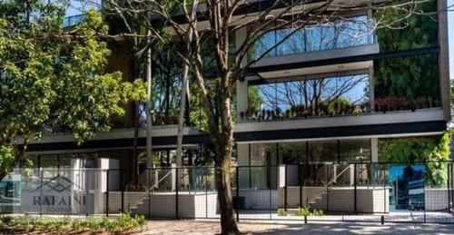 Imagem 1 de 7 de Prédio À Venda, 1334 M² Por R$ 18.000.000,00 - Vila Ida - São Paulo/sp - Pr0048