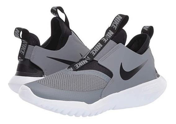 Nike Nike Kids Flex Runner Niños