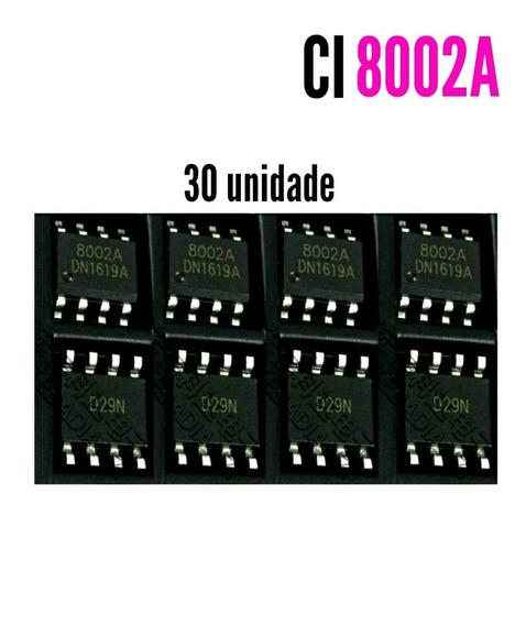 Ci 8002a Md8002a Ns8002 Kit 30