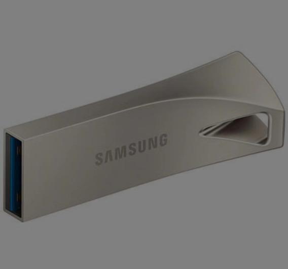 Pendrive Samsung 32gb Usb 3.1 Original