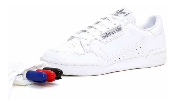Tenis adidas Originals Continental Ee8383 Dancing Originals