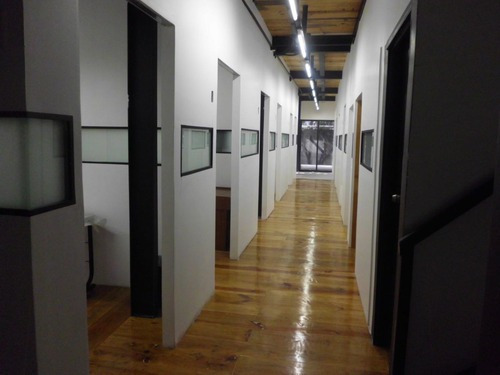 Venta De Edificio En La Exclusiva Colonia Nápoles En La Ciudad De México.