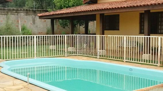 Chacara - Alvorada - Ref: 60564 - V-60564