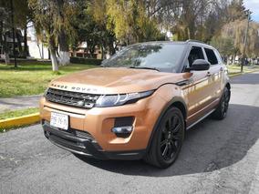 Land Rover Range Rover 3.0 Sport Hse V6 Dyna Pack At 2014