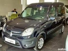 Renault Kangoo 1.6 Ph3 Authentique Plus Lc