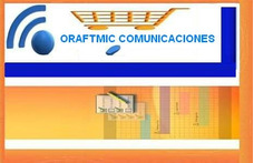 Oraftmic Comunicaciones