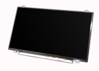 Tela Notebook Led 14.0 Slim - Códigos Lp140wh8(tp)(e1)