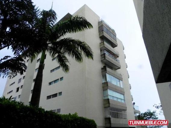 Apartamentos En Venta Ab Mr Mls #19-11355 -- 04142354081