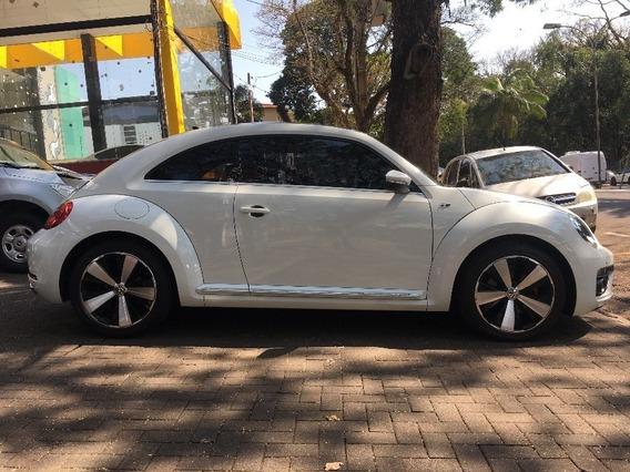 Volkswagen Fusca 2.0 Aa