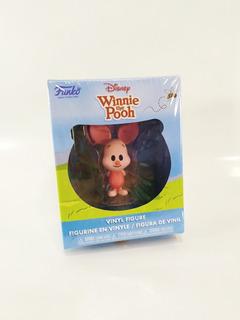 Funko Vinyl Box Winnie The Pooh Piglet Proxyworld