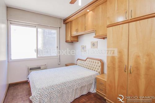 Imagem 1 de 26 de Apartamento, 3 Dormitórios, 96.64 M², Bom Fim - 176667