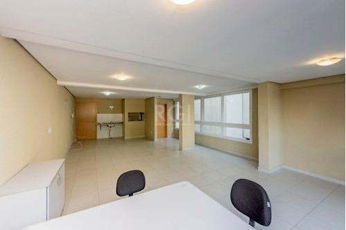 Apartamento Vila Ipiranga Porto Alegre - 7798