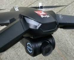 Mjx:bugs 5w-cámara1080 Mobil