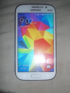 Samsung Galaxy Grand Neo Plus Liberado