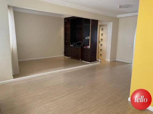 Imagem 1 de 26 de Apartamento - Ref: 22031