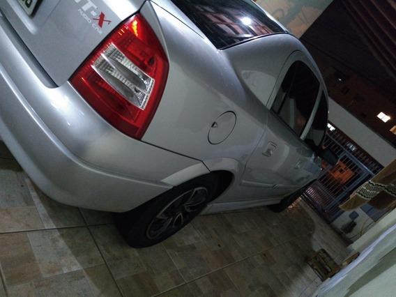Chevrolet Astra Sedan 1.8 Gl