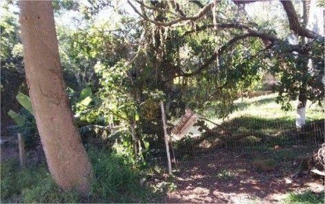 Imagem 1 de 4 de Terreno À Venda, 480 M² Por R$ 68.000 - Tarumã - Viamão/rs - Te0282