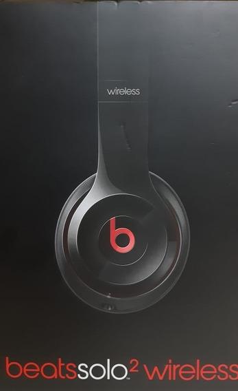 Solo Beats 2