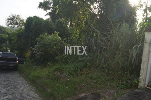 Terreno À Venda, 360 M² Por R$ 158.000,00 - Vila Progresso - Niterói/rj - Te00071 - 69428711