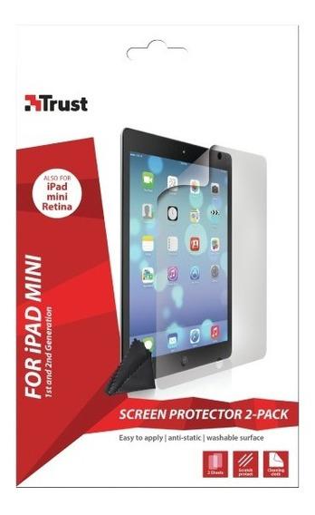Película Proteção iPad Mini Anti Risco Invisível Cover