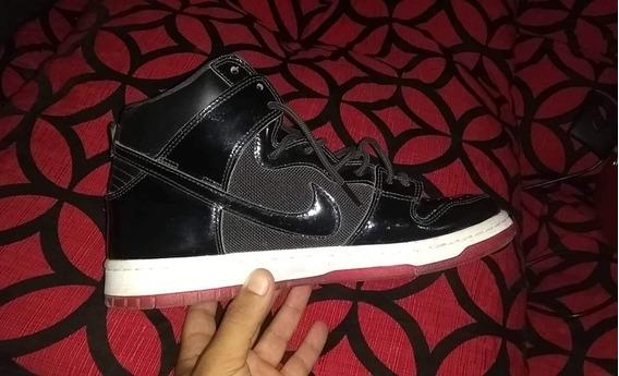 Nike Botitas Importada Originales