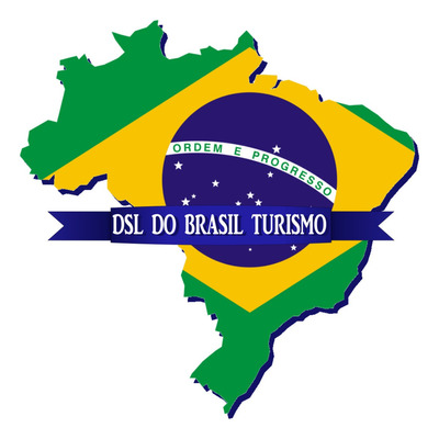 Dsl Turismo No Brasil - Titulo De Sócio Remido Candeias