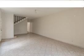 Casa No Campo Belo - 12484