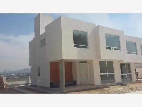 Casa Sola En Venta Jalpa