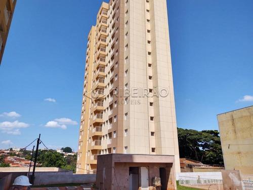Apartamentos - Ref: V5770