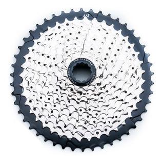 Cassete Index 11v 11/46 Dentes Cs-m620 Mtb Bike Tri Diamond
