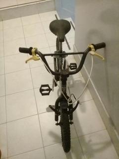 Bicicleta Vairo R16 . Negociable Escucho Oferta