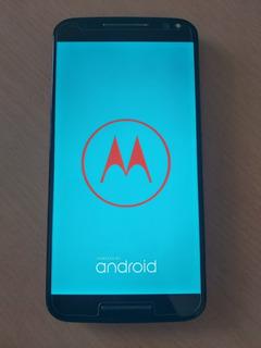 Motorola Moto X Style Usado Xt1575