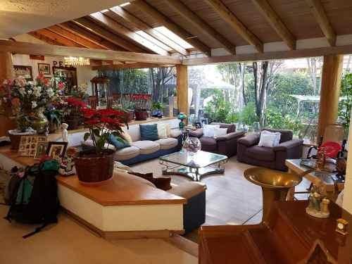 749 - 1er. Callejón De San Francisco, Casa En Condominio Hor