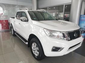 Nissan Frontier Platinum Le